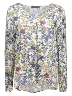 125eo1f002 esprit collection blouse e110