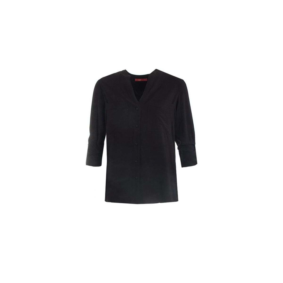 995cc1f901 edc blouse c001