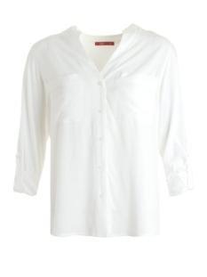 995cc1f901 edc blouse c110