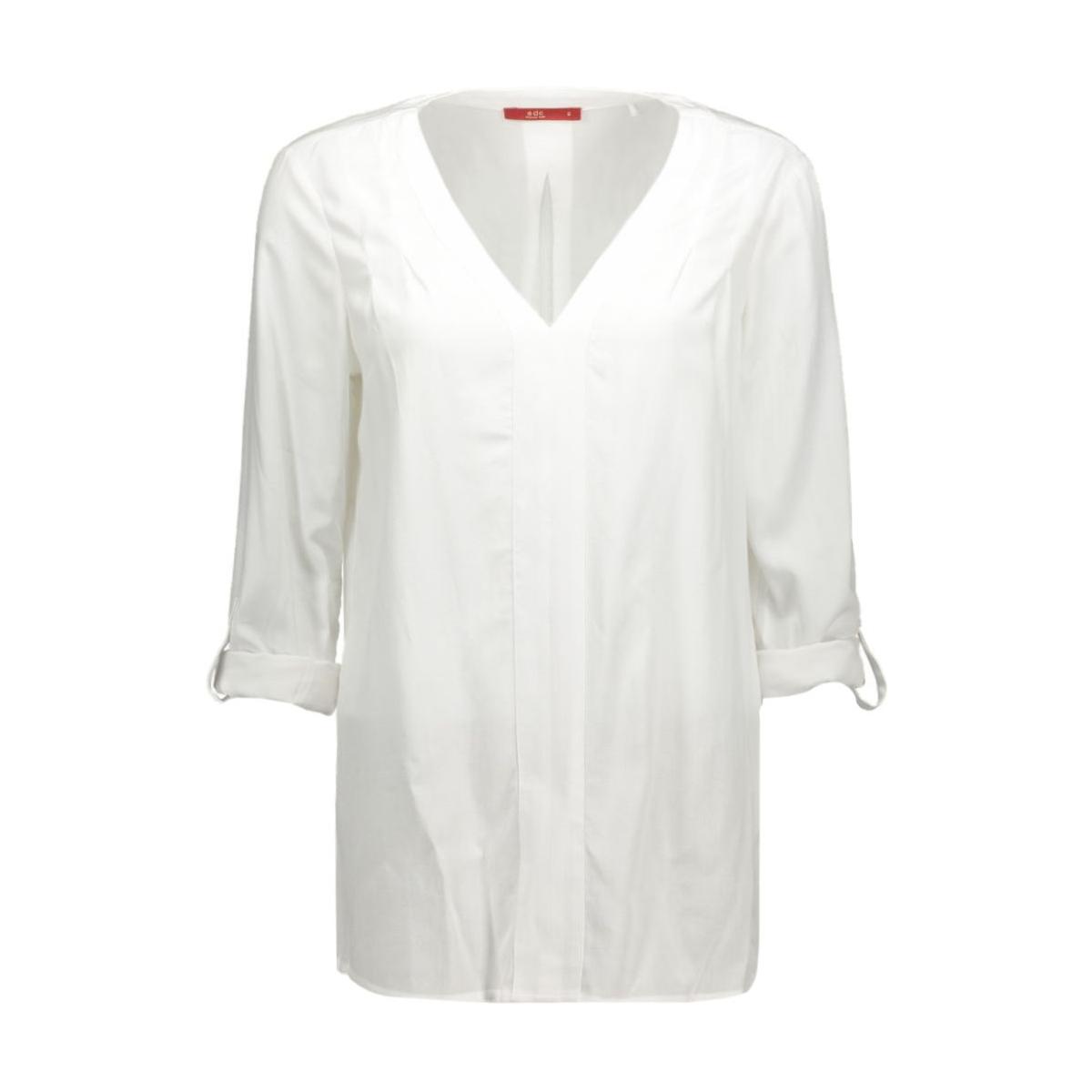 995cc1f902 edc blouse c100