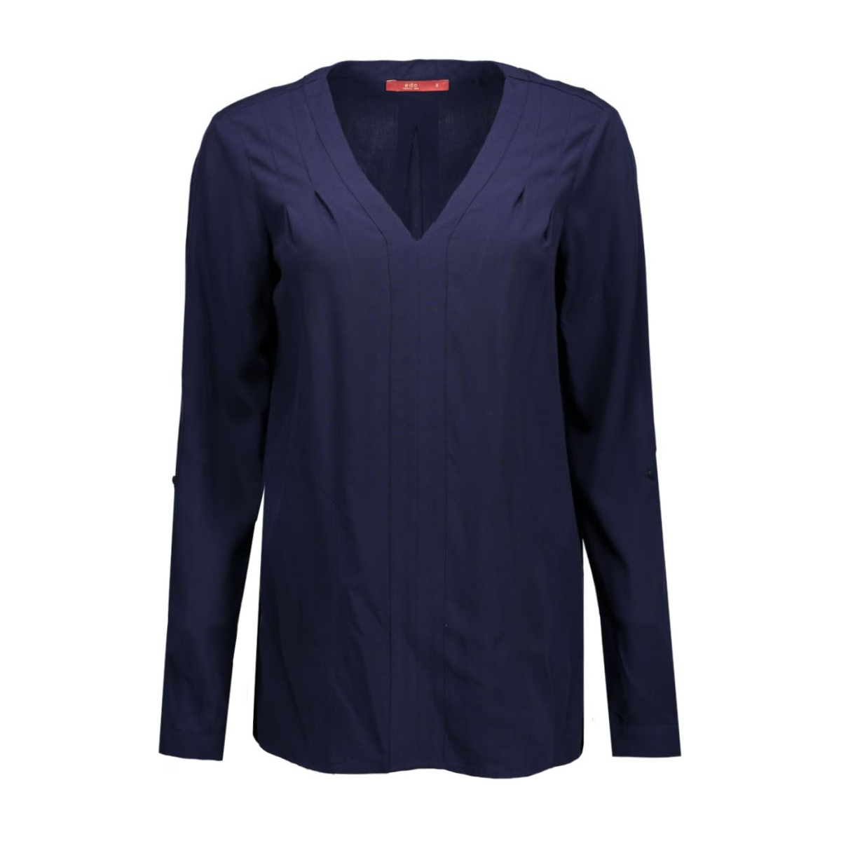 995cc1f902 edc blouse c400