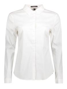 Esprit Collection Blouse 995EO1F904 E100