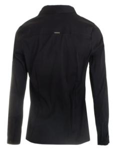 995eo1f905 esprit collection blouse e001