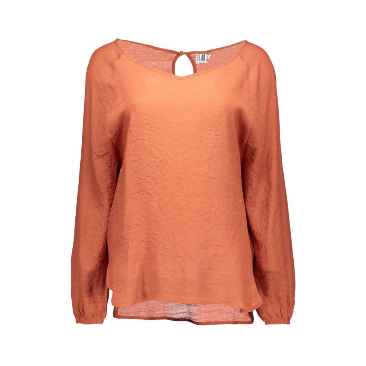 n1146 saint tropez blouse 7276