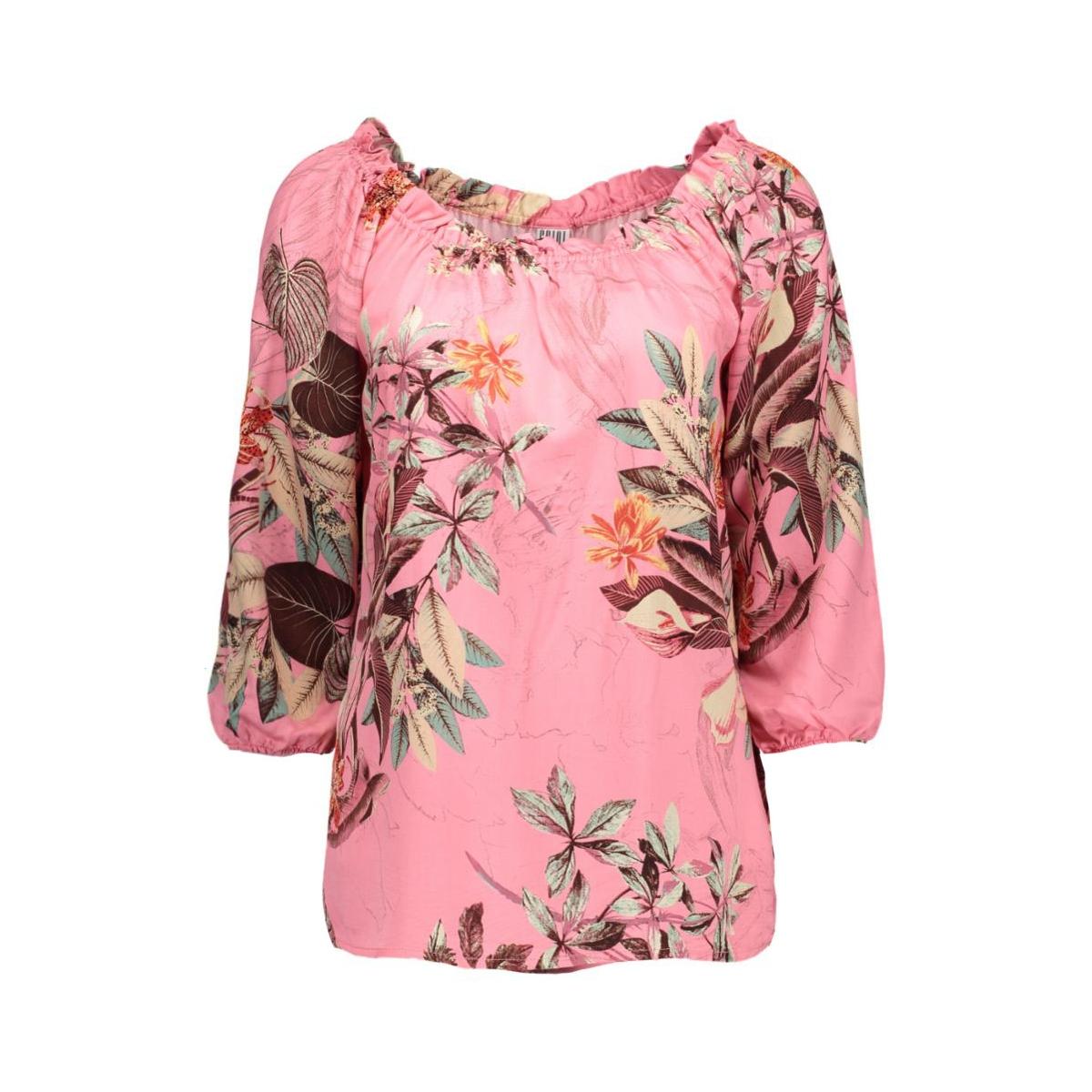 n1399 saint tropez blouse