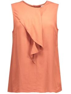 n1174 saint tropez blouse 7276