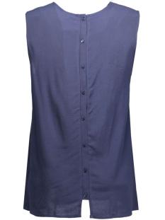 n1174 saint tropez blouse 9224