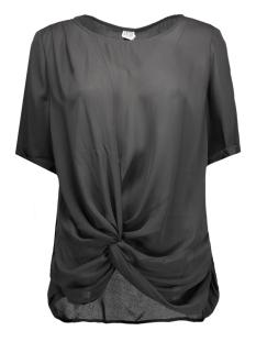 n1314 saint tropez t-shirt 0001