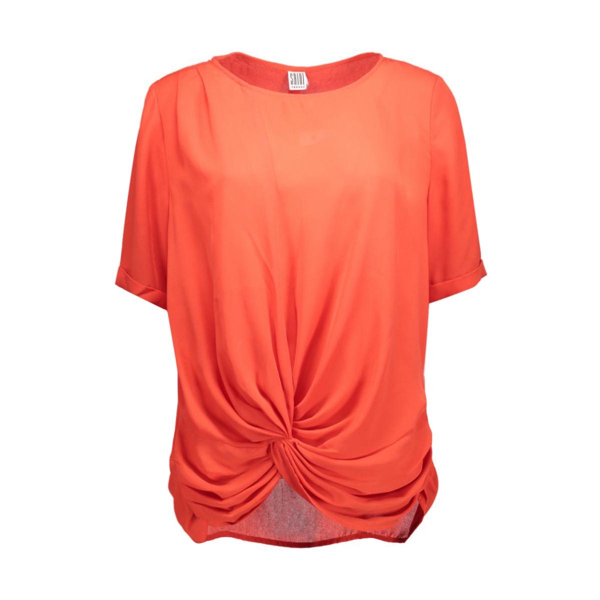 n1314 saint tropez t-shirt 7294