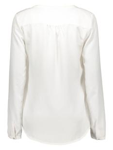 22001002 sandwich blouse 10055