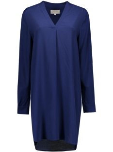 paige tunic 30101275 inwear tuniek 10292 ink blue