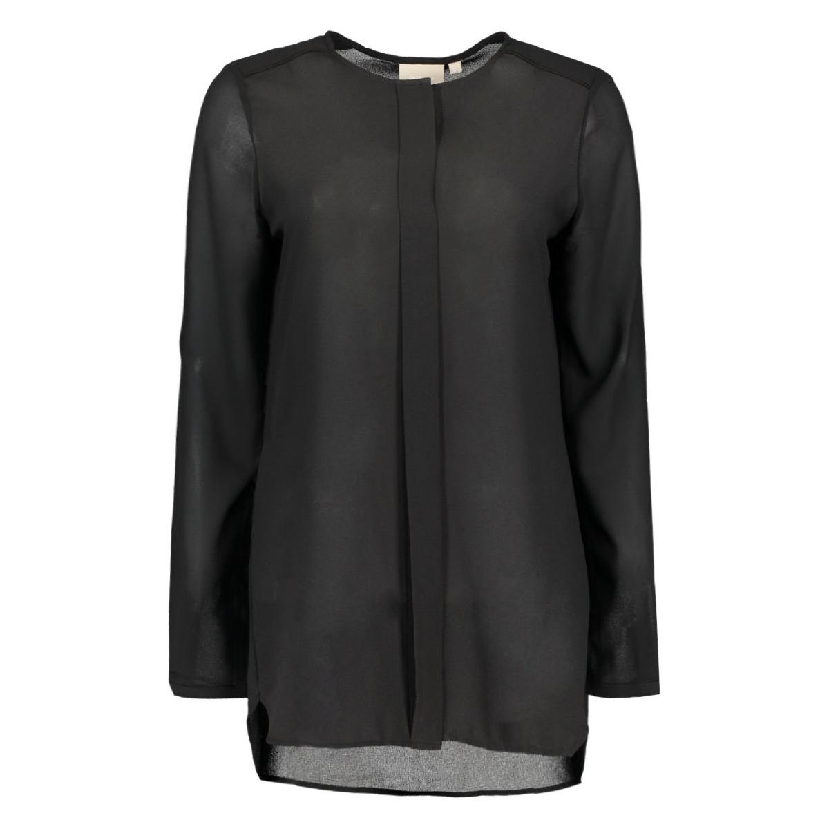 piper shirt 30101359 inwear blouse 10050