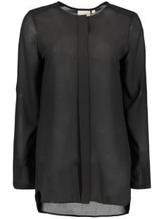 InWear Blouse Piper Shirt 30101359 10050