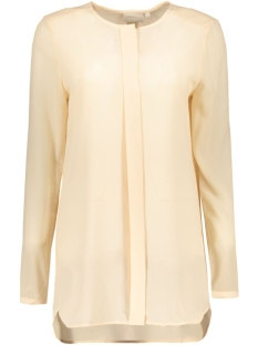 Piper Shirt 30101359 10145