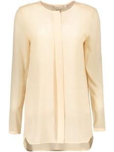 InWear Blouse Piper Shirt 30101359 10145