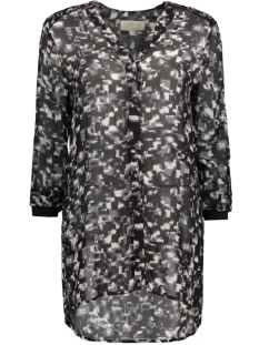 InWear Blouse Pax Shirt 30101357 11016