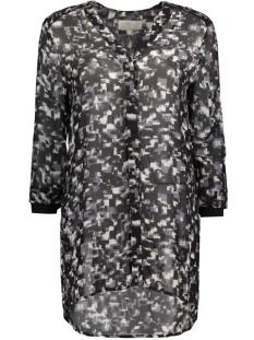 pax shirt 30101357 inwear blouse 11016