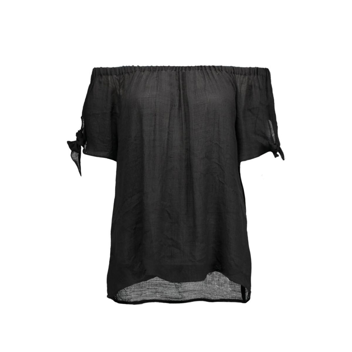 p1199 saint tropez t-shirt 0001