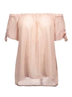 p1199 saint tropez t-shirt 3240