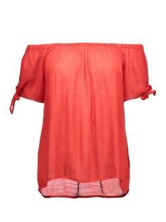 p1199 saint tropez t-shirt 7294