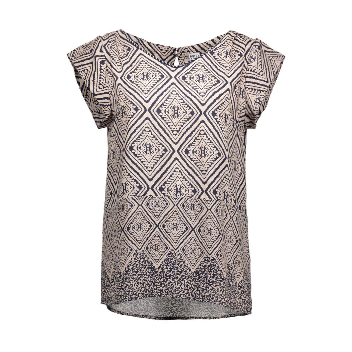 p1017 saint tropez t-shirt 5160