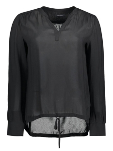 Marc O`Polo Blouse 609 1275 42723 990 black