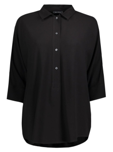 Marc O`Polo Blouse 610 1137 42109 990 black