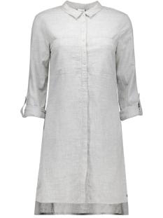 objlourdes l/s long shirt ex hs 23023330 object blouse high rise