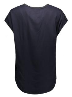 t60235 garcia t-shirt 20 dark navy