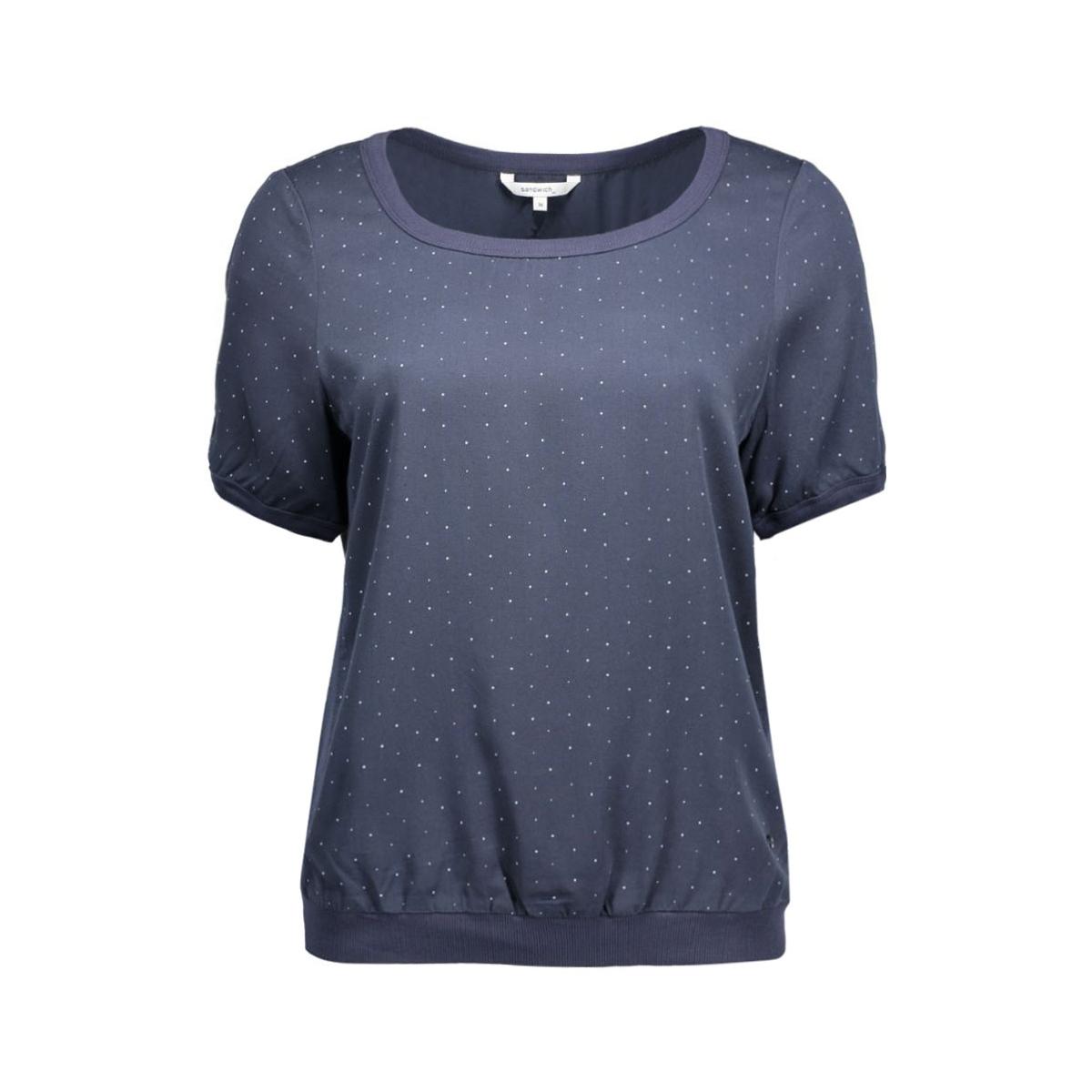 22001067 sandwich t-shirt 40106