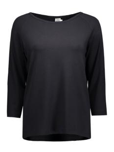 p1519 saint tropez t-shirt 0001