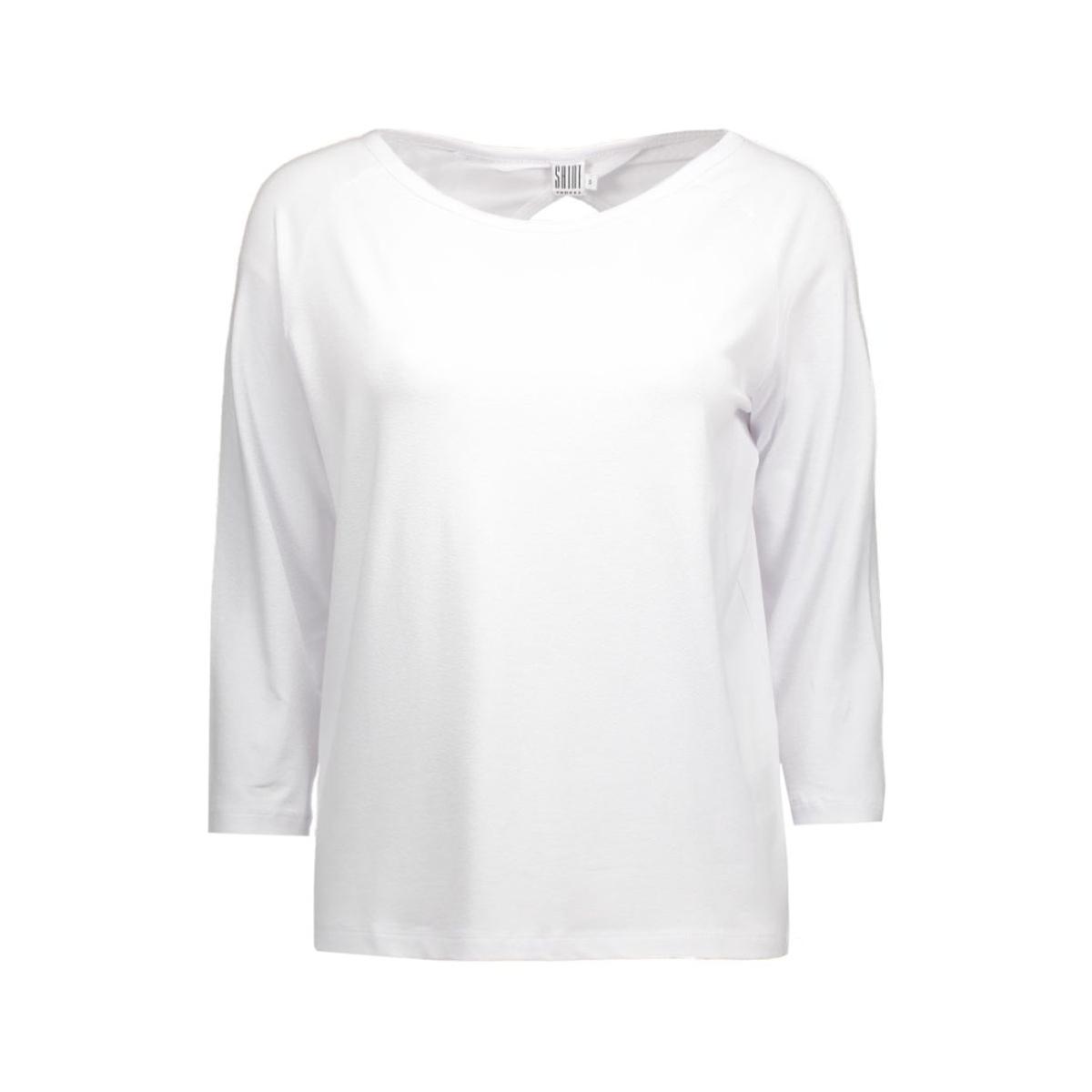 p1519 saint tropez t-shirt 1000