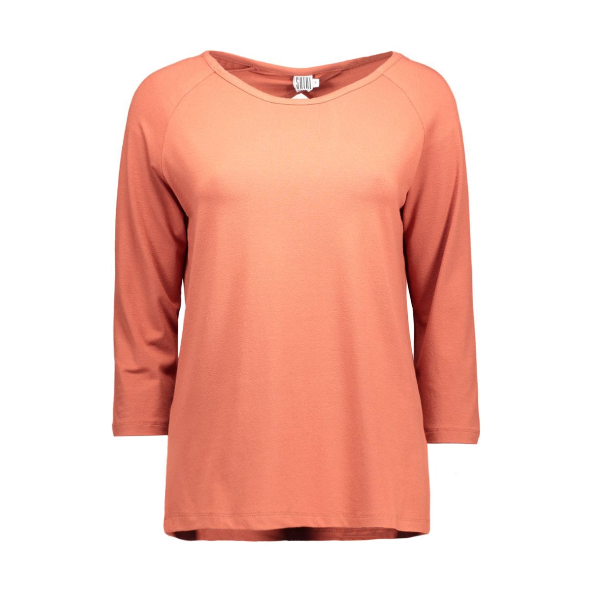p1519 saint tropez t-shirt 7276