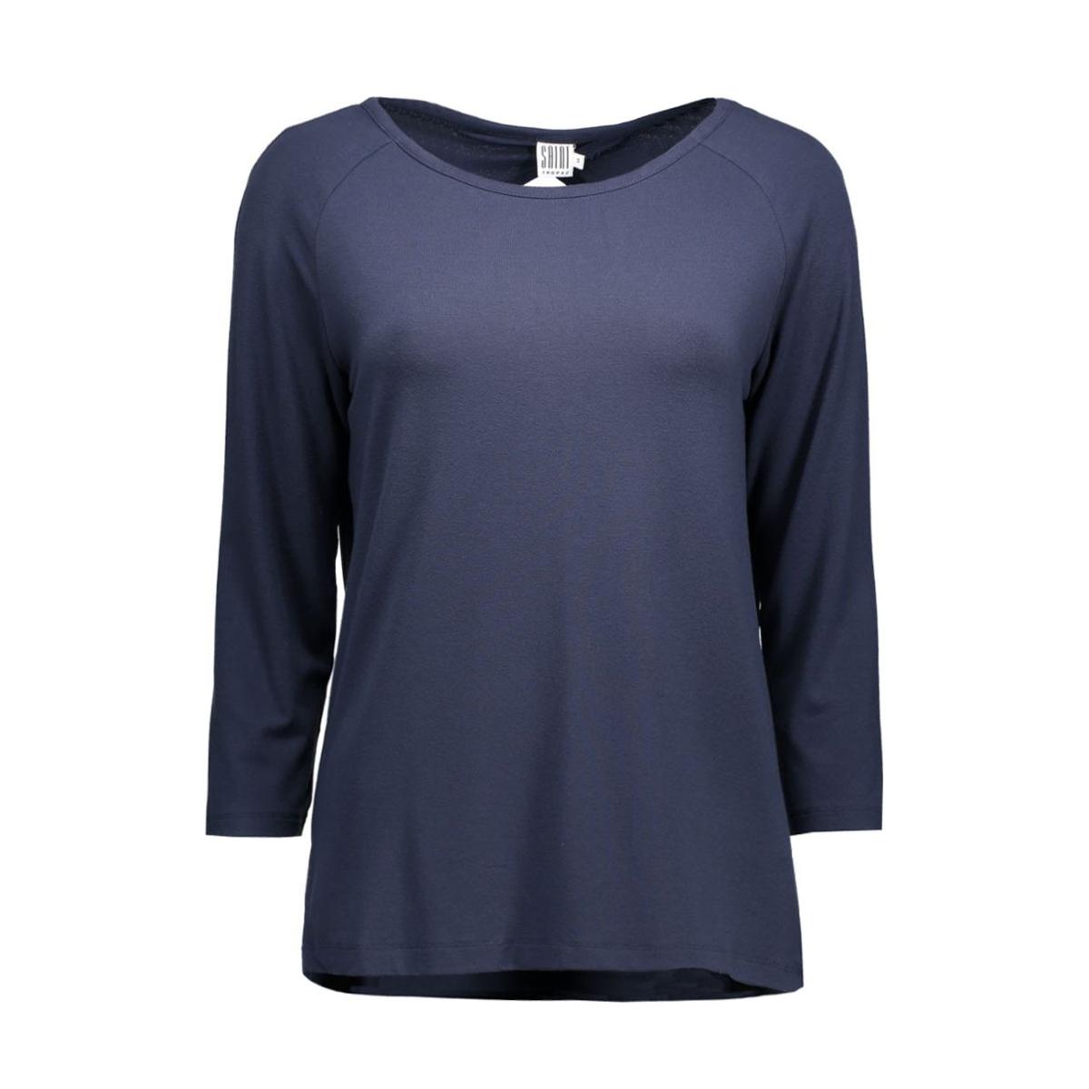p1519 saint tropez t-shirt 9224