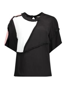 Garcia T-shirt A70038 60 Black