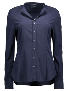 Marc O`Polo Blouse 607 1199 42583 876 stormy sea