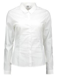 m1044 saint tropez blouse 1000