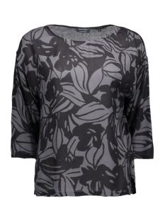 Marc O`Polo T-shirt 608 1765 42229 G03