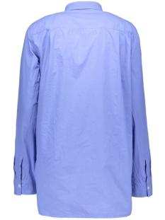 s07 1339 42629 marc o`polo blouse 848