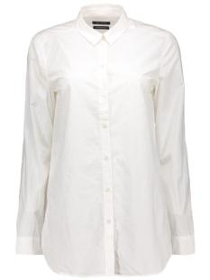 s07 1339 42629 marc o`polo blouse 100