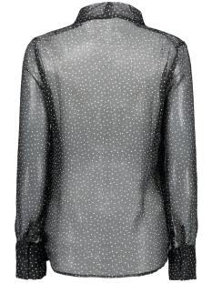 111745083.43429 ltb blouse black