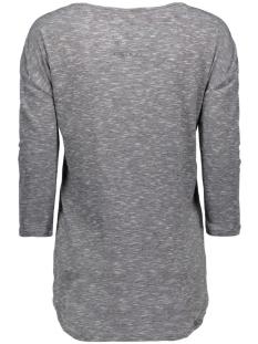 p1524 saint tropez t-shirt 0001