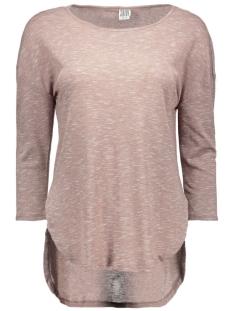 p1524 saint tropez t-shirt 6222