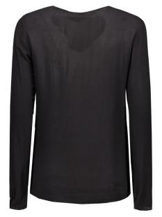 p1068 saint tropez blouse 0001