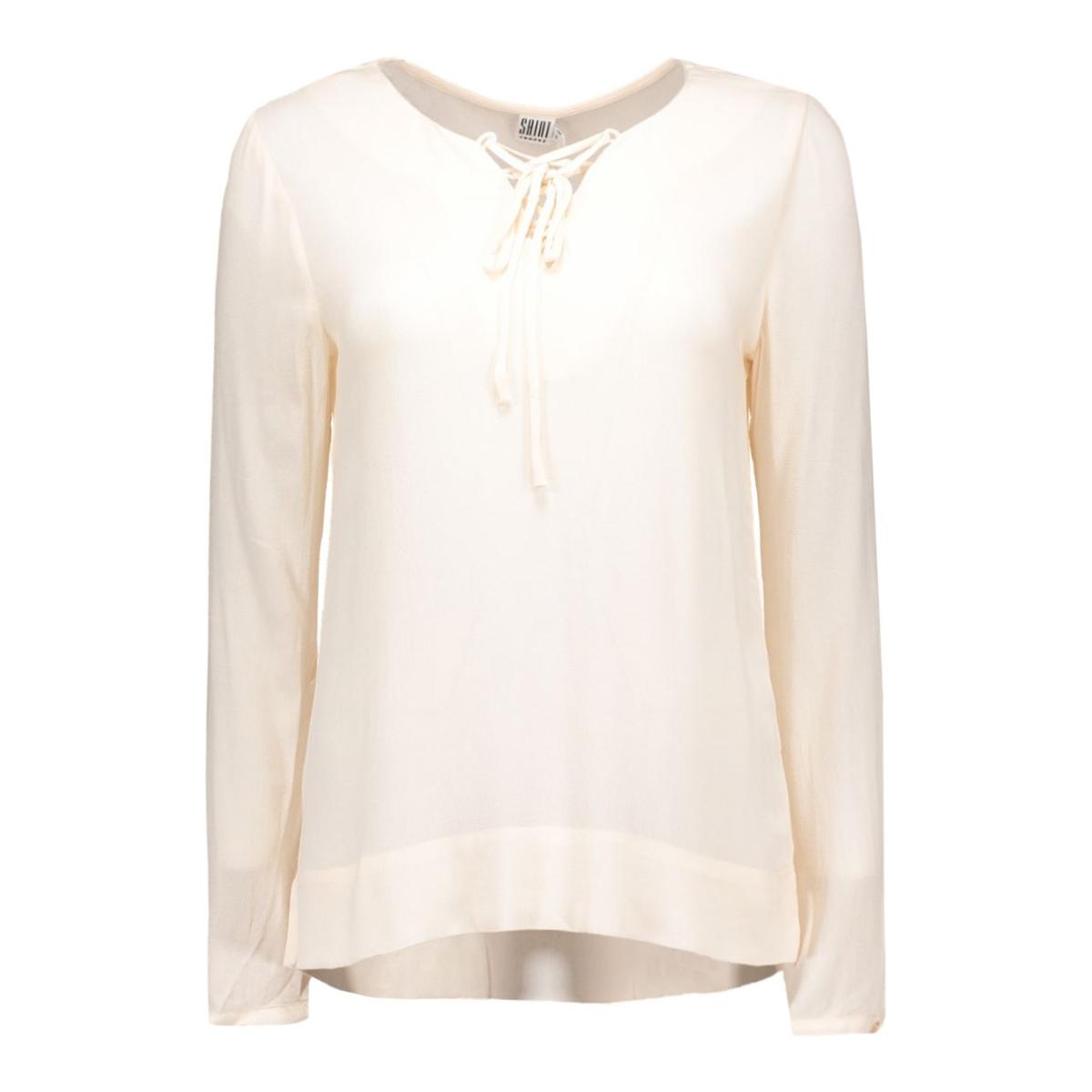 p1068 saint tropez blouse 3252