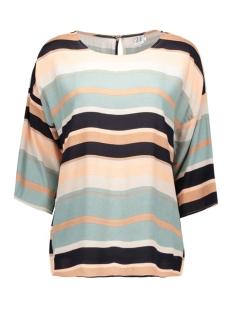 p1026 saint tropez blouse 8280