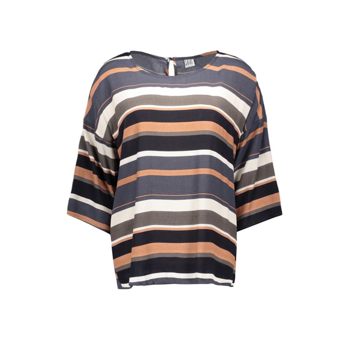 p1026 saint tropez blouse 9282