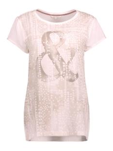 Sandwich T-shirt 22001142 20119