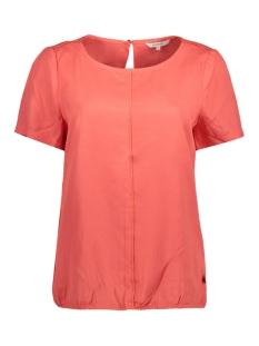 Sandwich T-shirt 22001146 20125