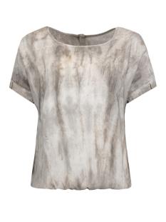 Sandwich T-shirt 22001149 10094